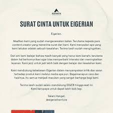 Iprice indonesia adalah portal belanja terlengkap di asia tenggara yang menyediakan lebih dari 500 brand lokal dan internasional bahkan juga brand dari desainer terkenal. Eiger Home Facebook