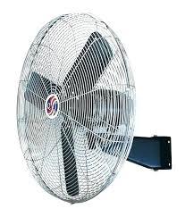 lasko wall mount fan wall mounted fans with remote wall mount fans wall mount fan oscillating