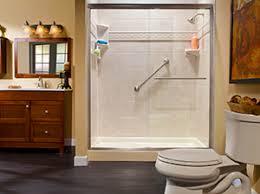 bathroom design companies. Modren Design Why Use A Bathroom Design Company Throughout Companies G