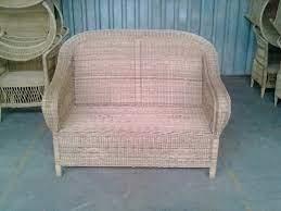 malawian cane furniture fish hoek