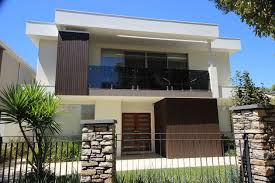 Small Picture Luxury Home Builders Perth New House Designs Millstone Homes