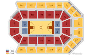 Harlem Globetrotters Rabobank Arena