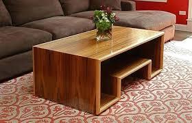 Coffee table designs diy Build Your Own Coffee Table Designs Ward Furniture Design And Woodworking Wood Outdoor Ideas Diy Danielsantosjrcom Decoration Coffee Table Designs Ward Furniture Design And