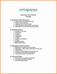 Business Plan Questionnaire Template Roho 4senses Co Financial
