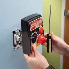 game room lighting ideas. powerup arcade light switch plate replace your with a joystick press the buttons for sound effects pew little boyu0027s room game lighting ideas i