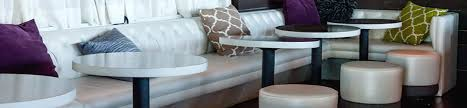 commercial furniture upholstery repair