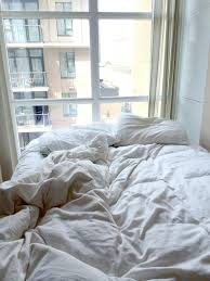 floral bed sheets tumblr.  Floral Tumblr Bed Sheets Lovers Unite Floral To Floral Bed Sheets Tumblr