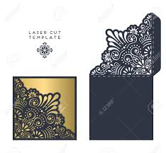 designs addressing wedding invitations with one envelope also free Editable Wedding Invitation Templates Free full size of designs free printable wedding envelopes together with editable wedding invitation templates free download editable wedding invitation templates free
