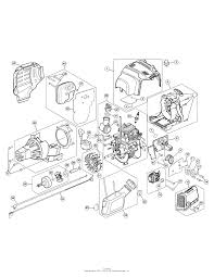 troy bilt tb625ec 41adz62c766 41adz62c766 tb625 ec parts diagram zoom