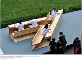 urban furniture designs. Urban Furniture Designs Street Outdoor Design Landscape Set R