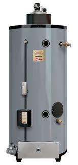 rheem gas heaters. rheem gas heaters t