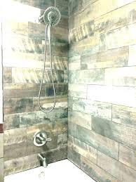 bathroom tub shower tile ideas tile around tub shower combo small bathroom tub shower tile ideas bathroom tub shower tile
