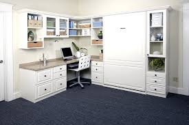 murphy bed home office. Home Office With Murphy Bed O