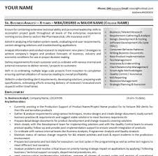 ... 1000 Images About Best Business Analyst Resume Templates Samples Business  Analyst Resume Examples Template