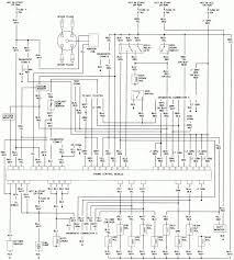 2003 wrx wiring diagram wiring library subaru loyale wiring diagram online schematics diagram rh delvato co subaru impreza wrx engine 2003 wrx