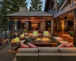 backyard deck design ideas. Unique Patio Deck Designs 75 Inspiring And Modern Design Ideas For A Relax In The Backyard