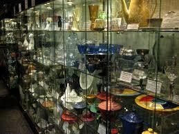 Decorative Display Cases Kirkland Museum Of Fine And Decorative Art Museum In Denver