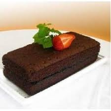 how to make chocolate brownie cake my writing project how to make chocolate brownie cake