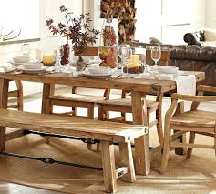 Diy Kitchen Table 32 Dining Room Storage Ideasdining Table Counter Height Bench Seat