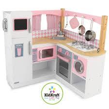 Kids Kitchen Kids Wooden Kitchen