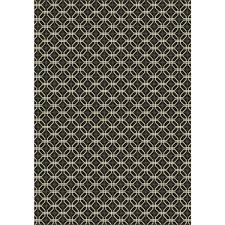 essenza outdoor rug