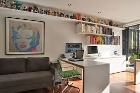 creative home office.  Creative Creative Home Office Designs For Freelance Inspiration For Home Office O