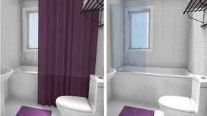 bathtub ideas for a small bathroom. tub designs bathroom: 10 small bathroom ideas that work roomsketcher blog pertaining to stylish household bathtub for a