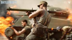 Battlefield 5: DICE is revising TTK ...
