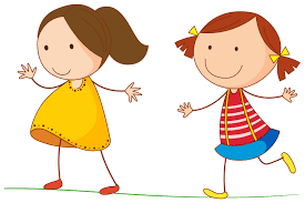 Free Educational Cartoons Free Children Cartoon Images Download Free Clip Art Free