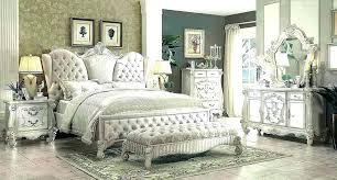 traditional bedroom sets – telegramstickers.org