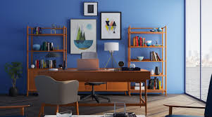 latest trendy corporate office design model. Brilliant Model 17 Surprising Home Office Ideas On Latest Trendy Corporate Design Model T