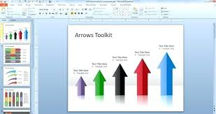 Design For Powerpoint 2007 Powerpoint Template For 2007 Templates Download Ideas 3d Free