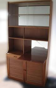 hutch definition furniture. 1960s Hutch Dresser - Highly Sought After.jpg Definition Furniture Wikipedia