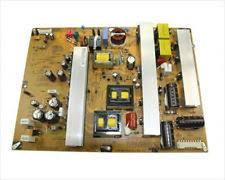 lg tv parts. lg tv power supply board eay60968701 lg tv parts t