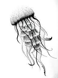 Pics Of My Favorite Geometric Tattoos кораллы море эскиз тату