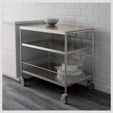 Sofa Desmontable Grande Ikea Flytta Kitchen Cart Stainless Steel