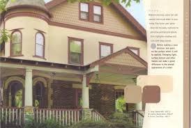 home depot behr exterior color paint