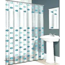 cleaning mildew off fabric how to clean shower curtain mold red mold on shower curtain new