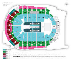 Wells Fargo Arena Eric Church Seating Chart 18 Organized Wells Fargo Arena Concerts