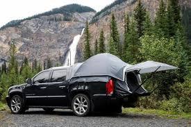 Sportz Link 51000 – Truck Tents Canada