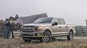 Used Ford F-150 for Sale   Kings Ford