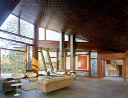 nw contemporary house plans best of 54 best pacific northwest modern images on of nw