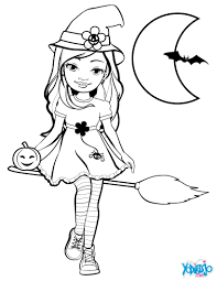 Nancy Dibujos Colorear 2_695_source Jpg 820 1060 Mu Ecas