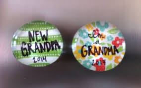 grandpas day gifts 17 pregnancy reveal ideas to surprise new grandpas