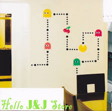 game room decor ebay game room wall art on yellow wall art ebay with game room decor ebay game room wall art scs ite