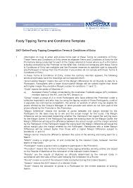 non compete agreement us resume example non compete agreement us non disclosure and non compete agreement template footy tipping terms and conditions