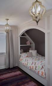 baby girl room chandelier. Full Size Of Chandelier:baby Room Light Fixtures Chandeliers Girls Fixture Lamps For Large Baby Girl Chandelier