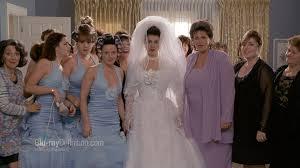 my big fat greek wedding th anniversary special edition blu ray  additional screen captures