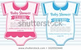 baby onesie template for baby shower invitations baby shower cards template awesome baby clothes girl boy shower