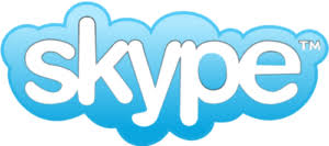 Skype For Business Solunobc
